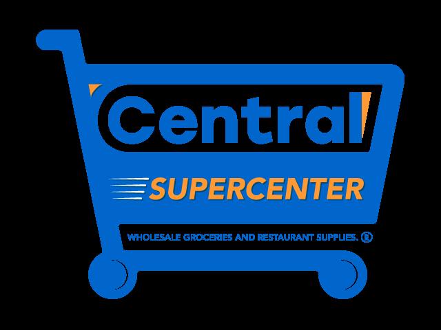 Central Supercenter