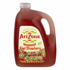 Arizona Kiwi Strawberry 1 Gal