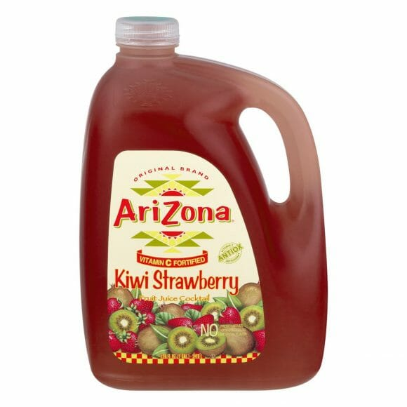 Arizona Kiwi Strawberry 1 Gal