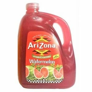 Arizona Watermelon 1 Gal
