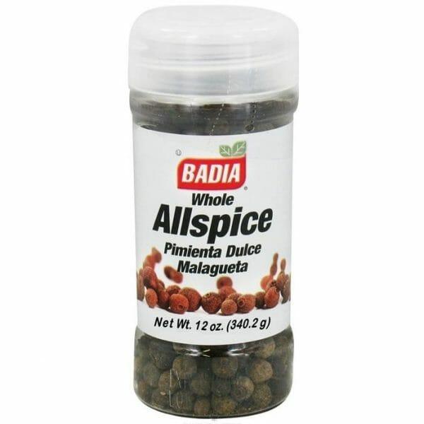 Badia Allspice 12oz