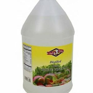 Chef Choice VINEGAR 1 GAL