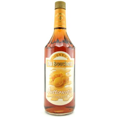 DB Butterscotch Liter