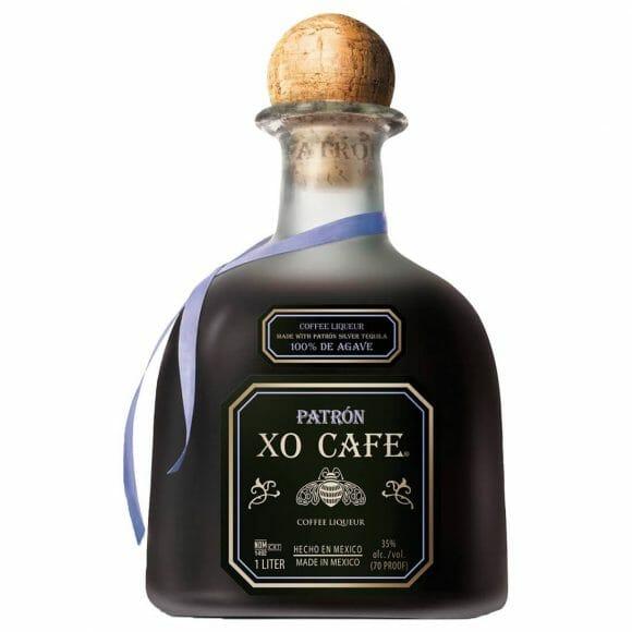 Patron XO CAFE  750ml