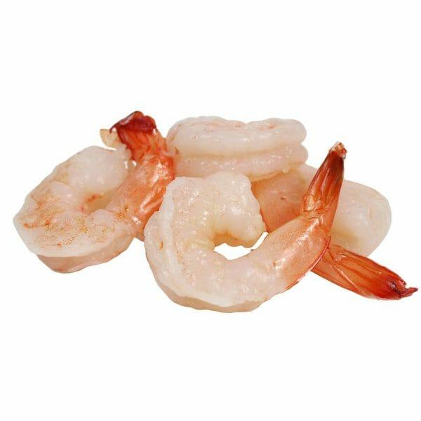 Shrimp 41/50 5/2lb Case